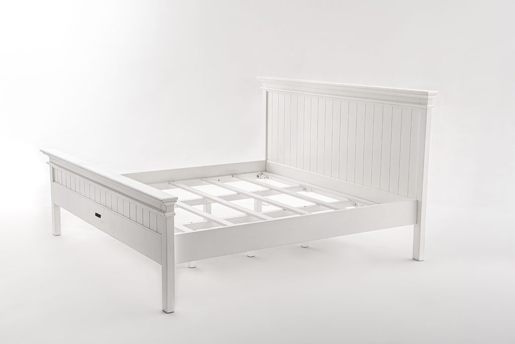 Halifax King Size Bed 200_2