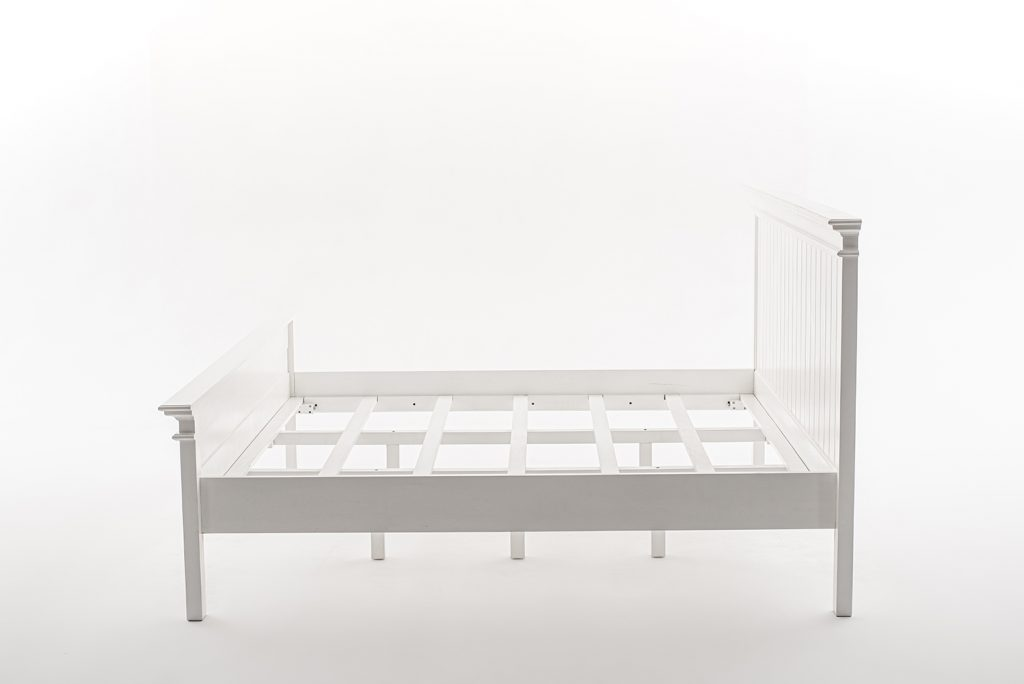 Halifax King Size Bed 200_3
