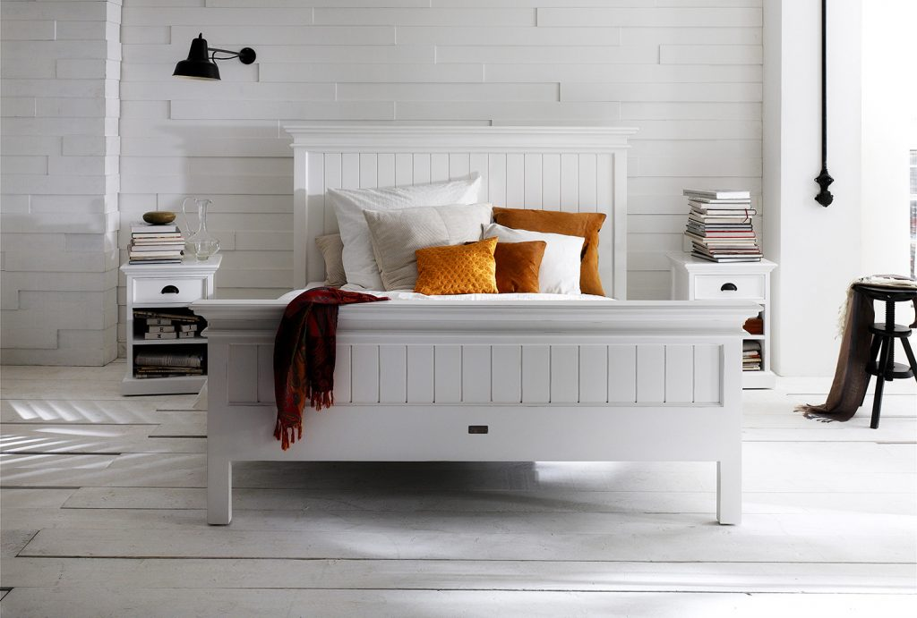 Halifax King Size Bed_9